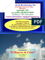 1 Elregresodecristo 111005154231 Phpapp01