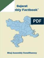 GUJARAT ASSEMBLY FACTBOOK