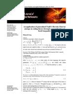 1-3-4-382.pdf