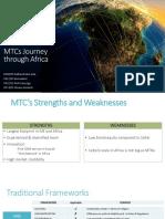 MTCs Journey Through Africa Group 1_Final