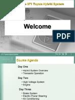 Toyota_Hybrid_Presentation.pdf