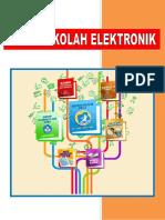 Manual Buku BSE