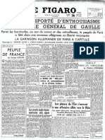 Figaro-26-27-aout-1944