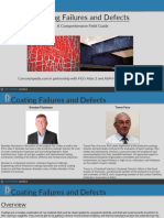 Paints-Coating-Failure-Defects-GOOD.pdf