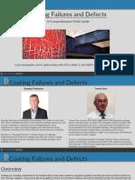 Paints-Coating-Failure-Defects-GOOD.pdf