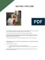 TND6041-D DC Motor Driver Fundamentals