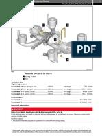 Removing,+installing,+replacing+spring+U-bolts_V1.0.pdf