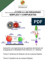 MAQUINAS SIMPLES Y COMPUESTAS mecanismos.pdf