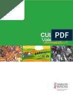 CULTURA_VALENCIANA_CASTELLANO.pdf