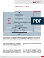 OpenTest AutomobilElektronik 201004 PressArticle En