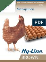 MANAJEMEN PETELUR HY-LINE.pdf