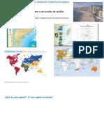 Tema 2.- Región destino. Modelos evolutivos.pdf