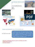 Tema 1 Conceptos y enfoques.pdf