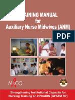 ANM-Manual HIVAIDS.pdf