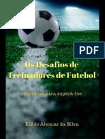 livro.pdf
