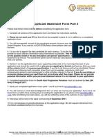 SAP_Applicant_Statementcopy_0 (1).docx