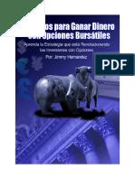 242985549-secretos-para-ganar-dinero-con-opciones-bursatiles-pdf.pdf