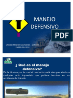 MANEJO DEFENSIVO.pptx