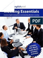 Meeting Essentials2.pdf