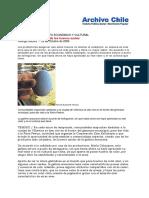 chact_po0110.pdf