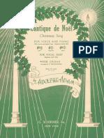 IMSLP295059-PMLP07252-Adam-Noble_Cantique_de_Noël.pdf