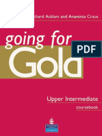 Going-for-GOLD-Upper-Intermediate-SB.pdf