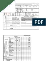 Format Pengkajian Igd Ok-1
