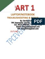 72040685-Laptop-Troubleshooting-Handout-Part1.doc