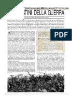 m890451a ITA Mercenari01 PDF