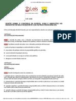 Lei Ordinária 9505 2008 de Belo Horizonte MG.pdf
