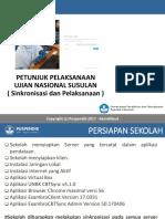 Petunjuk_UNBK_SUSULAN.pptx