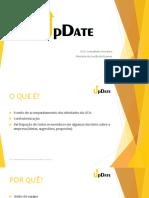UpDate - Copia