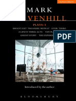 %5bMark_Ravenhill%5d_Ravenhill_Plays_3_Ghost_Story_and other _plays.pdf