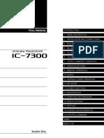 IC-7300_ENG_CD_0