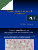 3b_Membranas