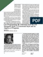 backus_Turing_award_paper.pdf