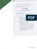 KAS-Electrical-Engineering-II-Mains-2009.pdf