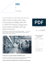 Q&A_ Find Out About the New Functionality Available with SAP S_4HANA Finance.pdf