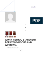 METHOD DOOR.docx