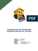 PR-PM-009 Elaboración de Programas Personalizados.pdf