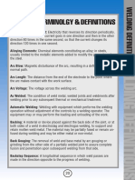 weldingterms.pdf