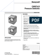 C6097 Amercian Pressure Swtich Model.pdf