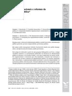 v43n2a04.pdf