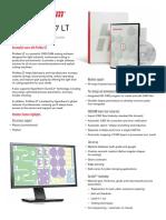 DS_895160_R4_PNLT2017.pdf