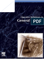 2004, Vol.6, No.4, Pediatric Surgery.pdf