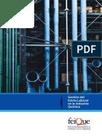 Informe-Gestion-del-Estres-ABR17.pdf