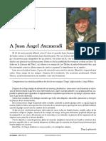 zzz auzmendi juan angel.pdf