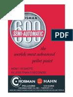600 Owner's Manual Old.pdf