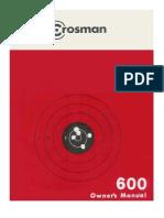 600 Owner's Manual.pdf
