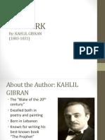 ON-WORK-Kahlil-Gibran.pptx